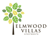 Elmwood Villas