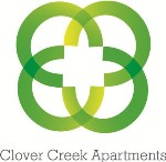 Clover Creek Apartments
