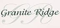 Granite Ridge Apartments & Villas