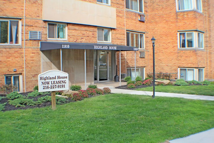 highland house apartments in lakewood oh apartment for rent