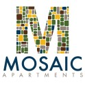 Mosaic Apartments